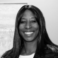 Photo of Gaylene Bobb, partner at Chapman Riebeek LLP