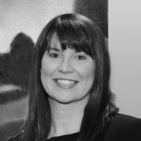 Photo of Karen Howley, associate at Chapman Riebeek LLP